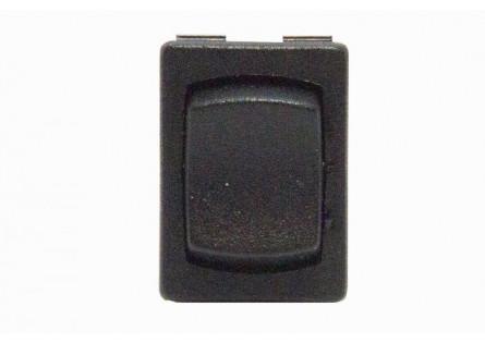 Interrupteur miniature