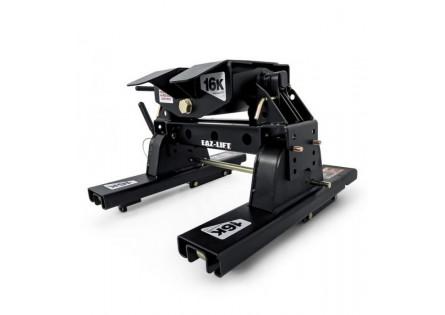 Eaz-Lift Attache 5th Wheel sur glissière - 16K