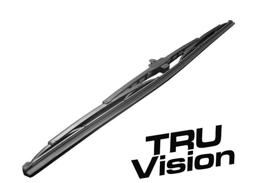 """Essuie-glace 28"""" TRU Vision"""