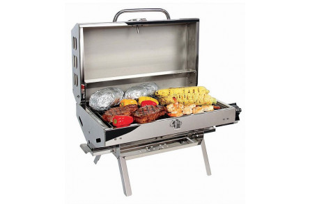 BBQ Olympian 5500 Camco